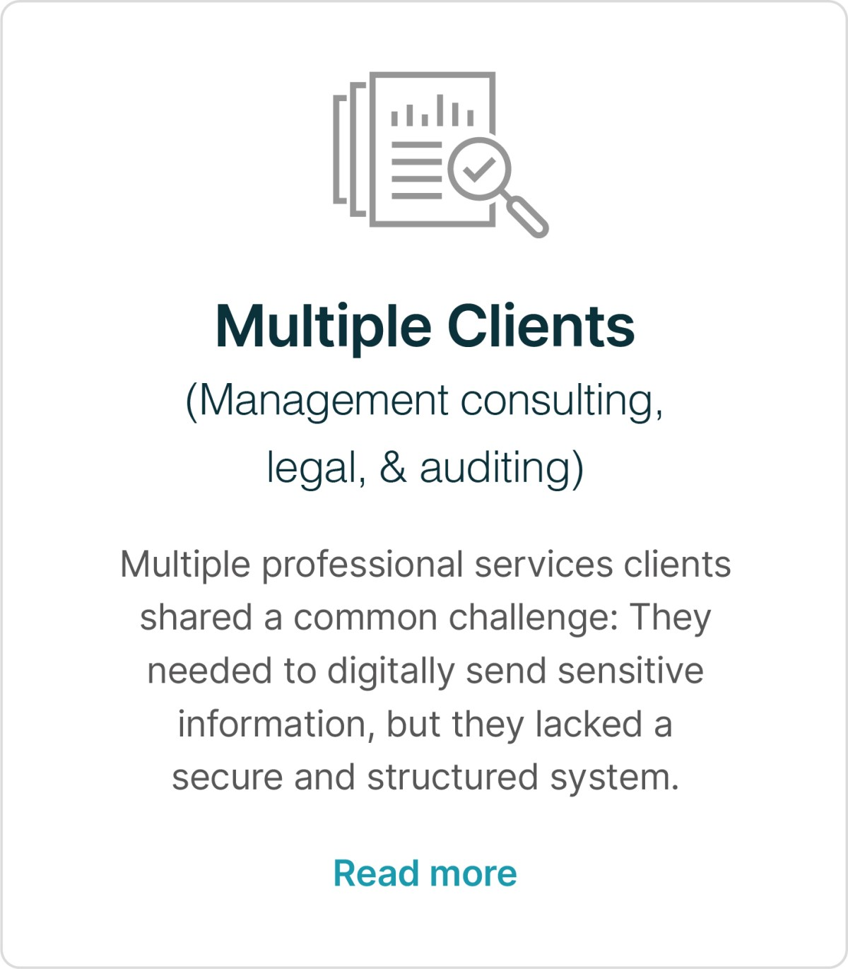Multiple-Clients-ManagementConsulting-Legal-Auditing