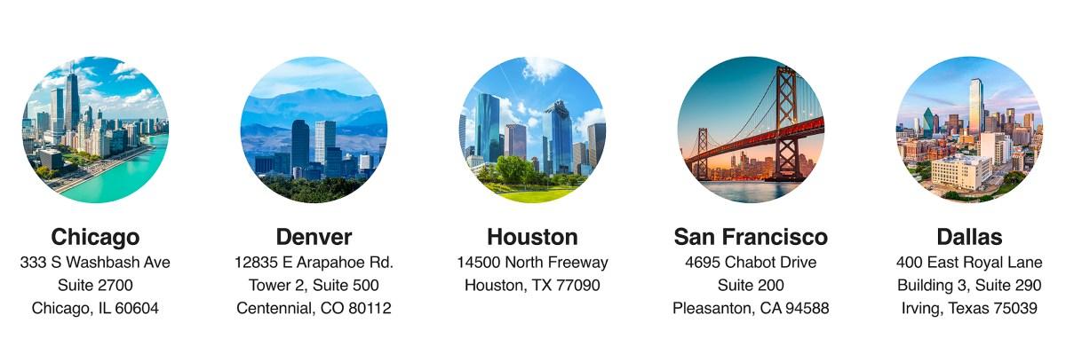 USA_Locations