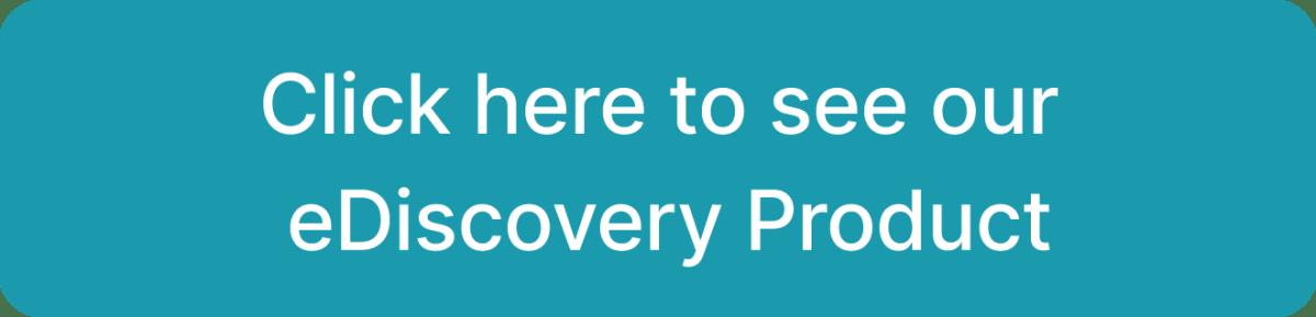 eDiscovery-button