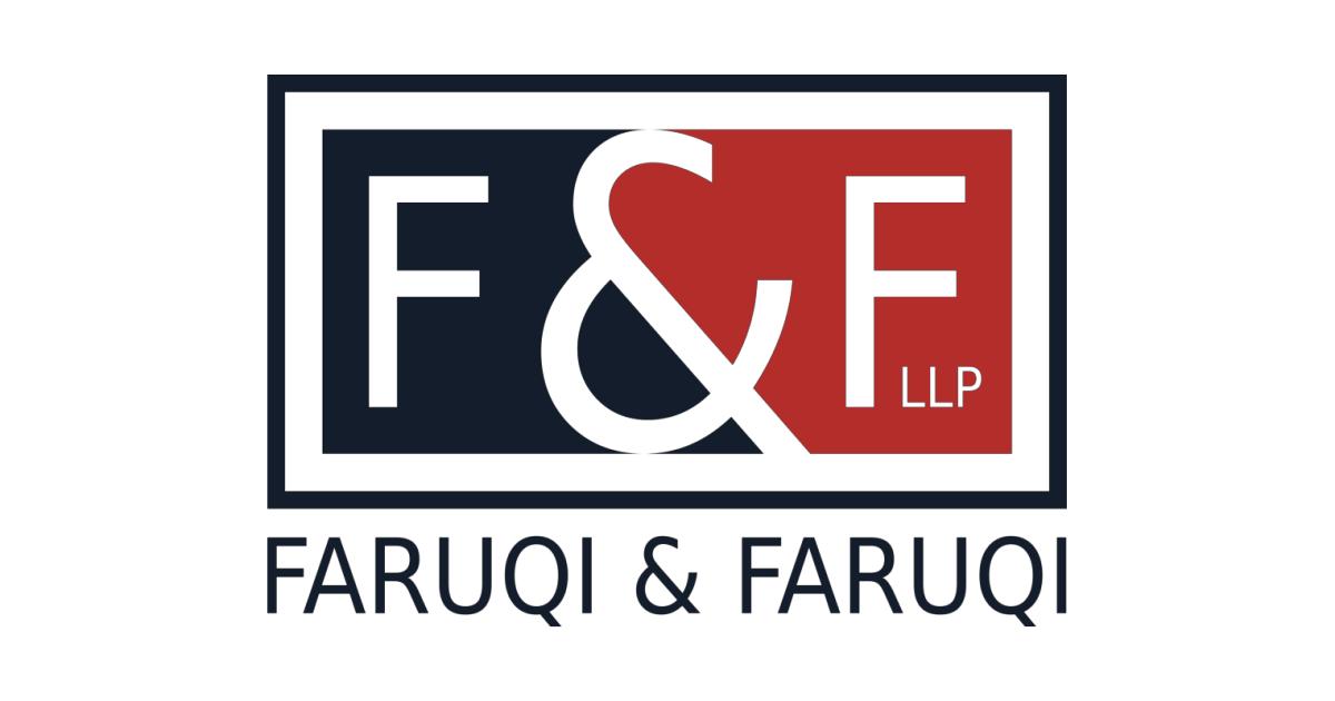 faruqi-and-faruqi-social-networks-logo2