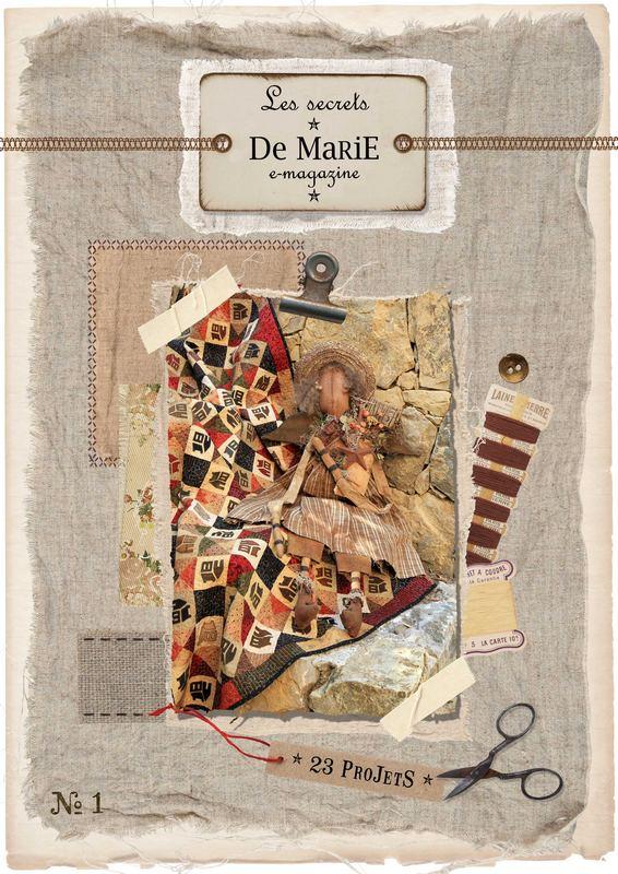 Marie Claude Picon Iperti1