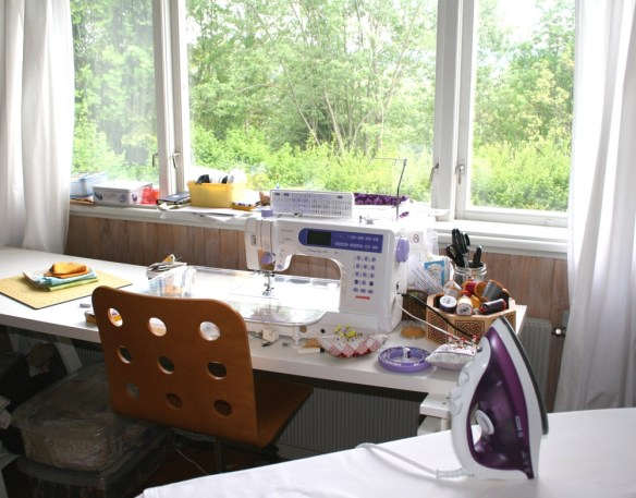 11- sewing studio-wenche