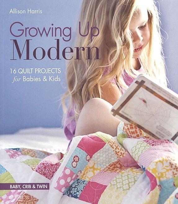 GrowingUpModern-902