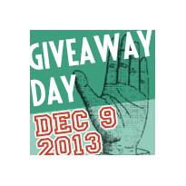 giveaway_2013_Dec9205-205x205