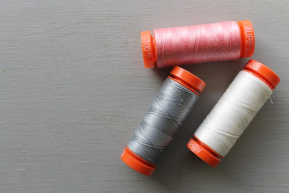 amy gibson 8 Aurifil-Threads