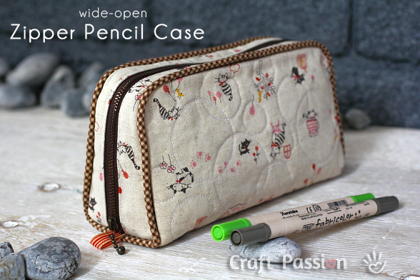 zipper-pencil-case-1