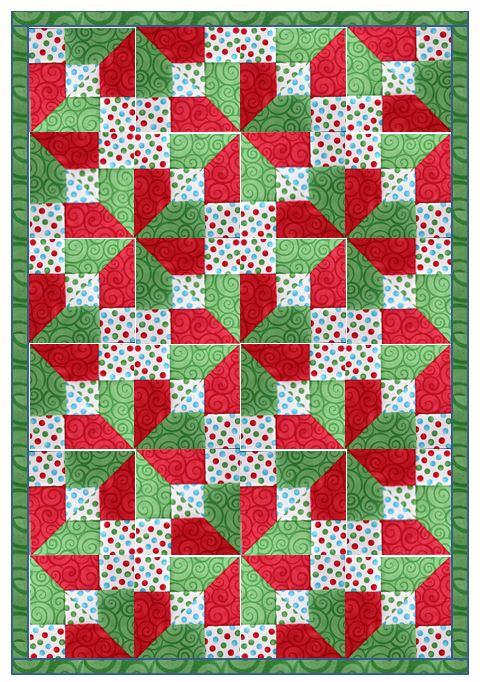 sample-quilt2