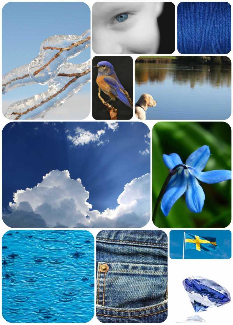 Aurifil Collage.jpg