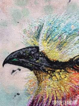 SophieStanding-BirdDetails2
