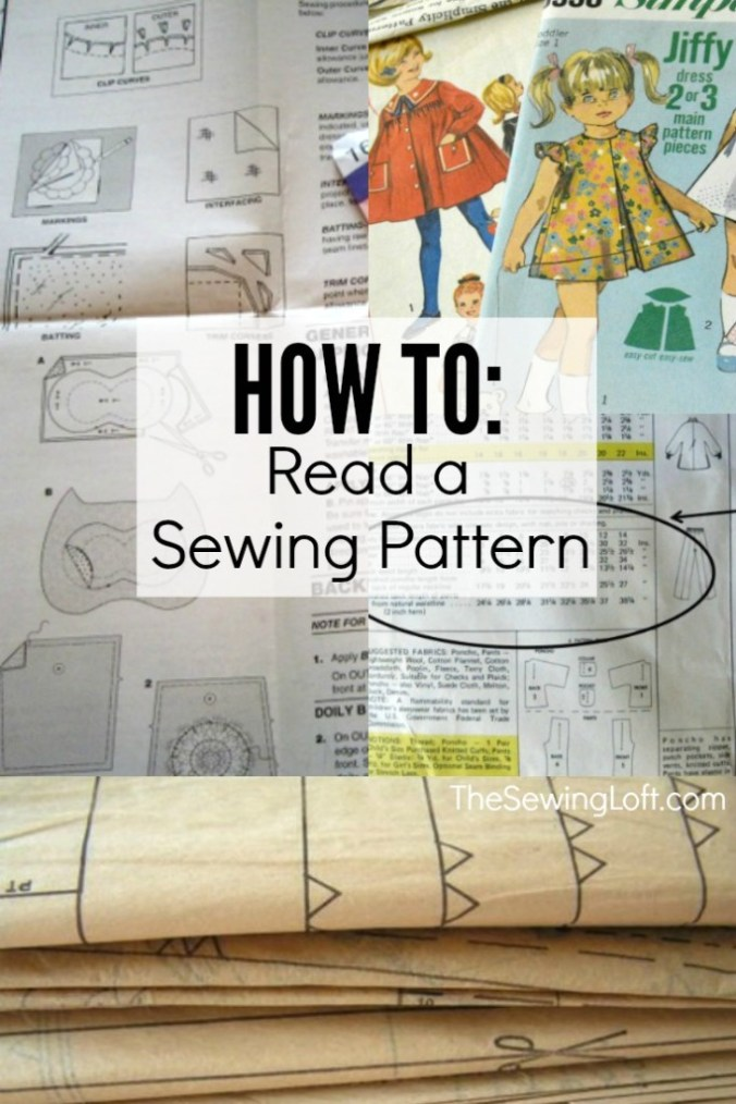 SewingLoft-SewingPattern