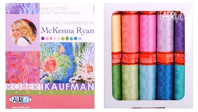 McKennaRyanSM