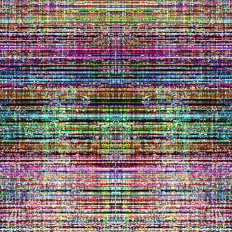 Rainbow from Mastery