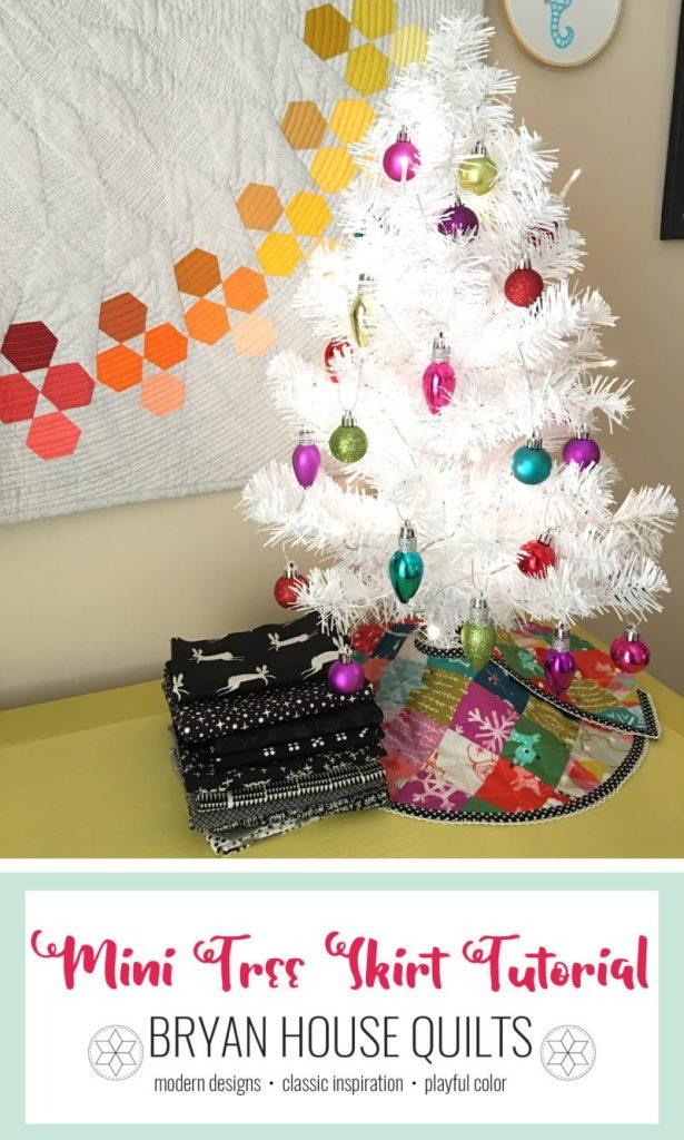 christmas-tree-skirt-02-e1480977477475