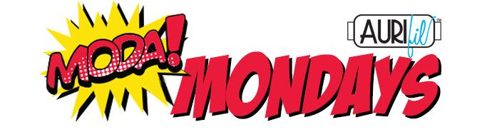modamondays