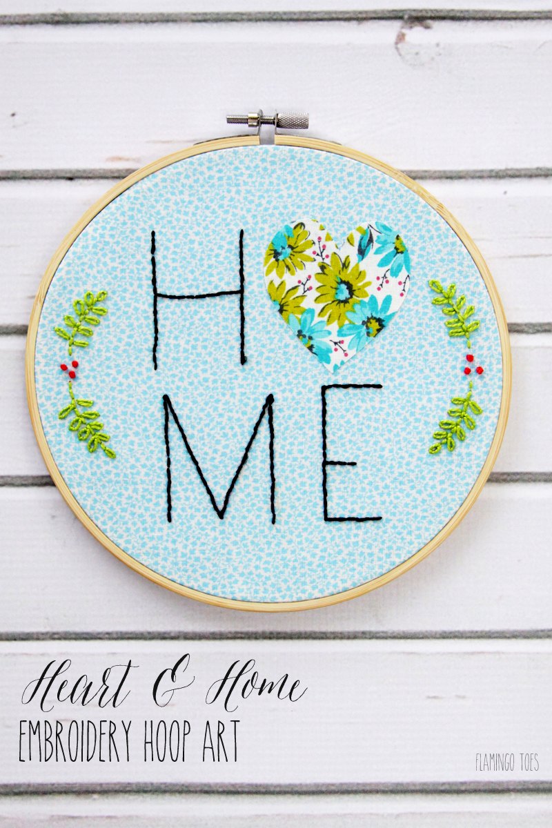 heart-and-home-embroidery-hoop-art