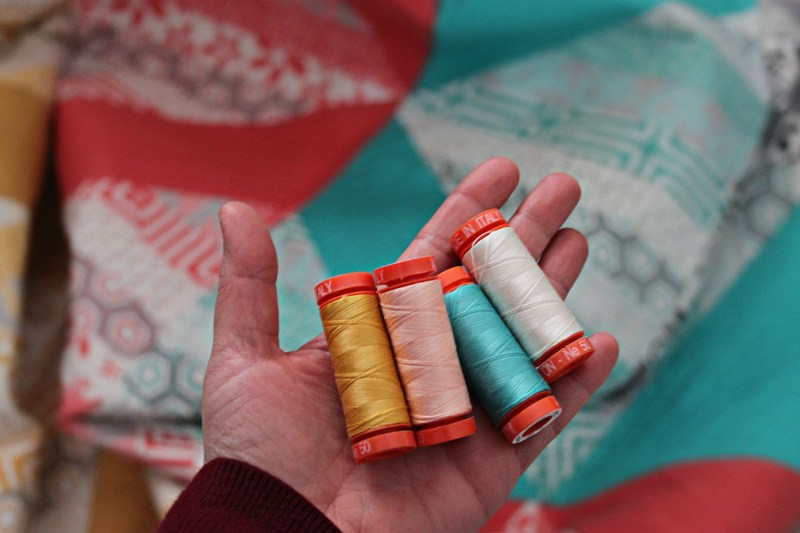 Question 7 -- Fav Aurifil Threads 2.jpg