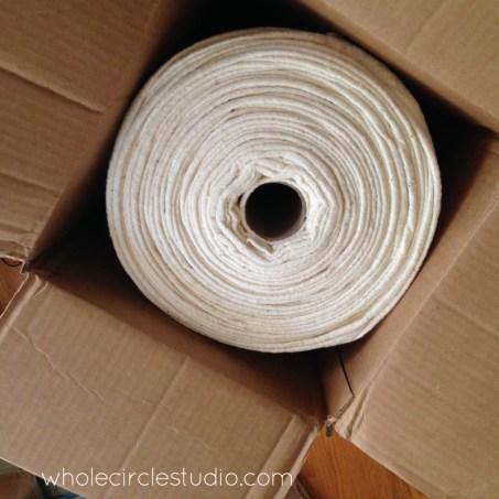 wholecirclestudio_270colors_06_materials