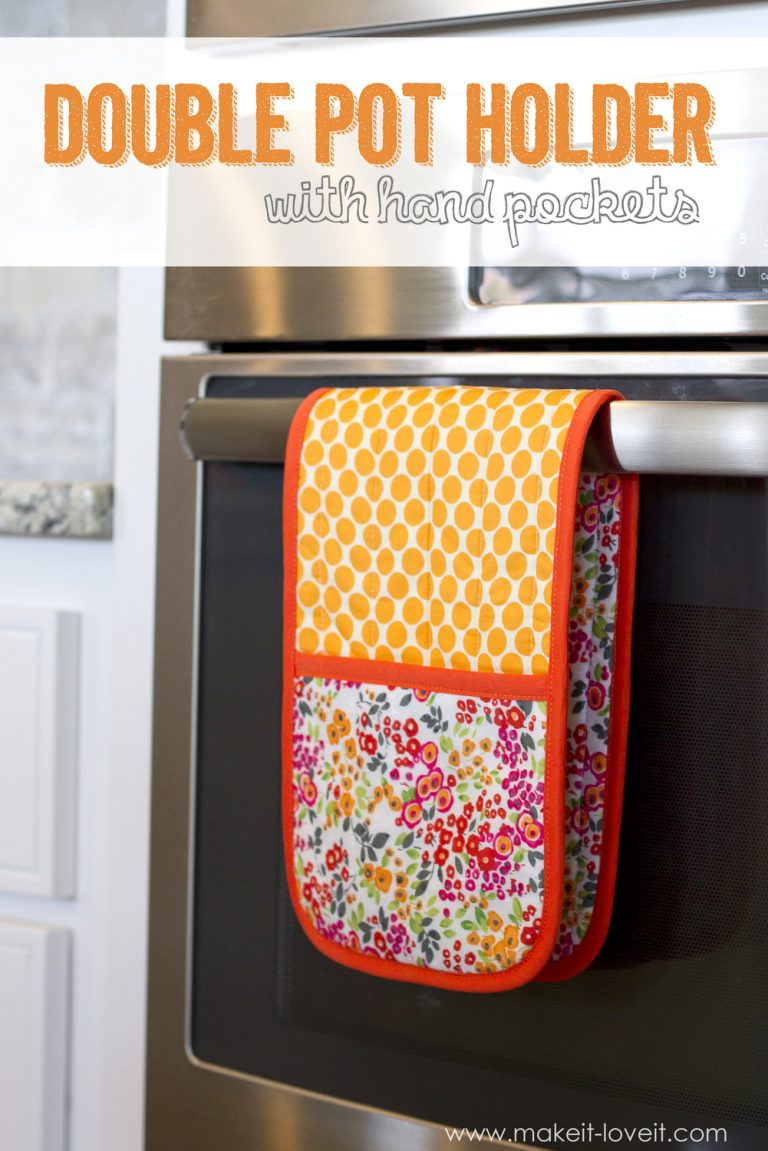 How-to-make-a-Double-Pot-Holder-with-Hand-Pockets-1-768x1151