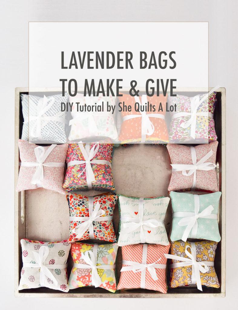 Lovely-Lavender-Bags-Tutorial-786x1024