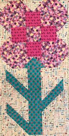 dandyflower1LO