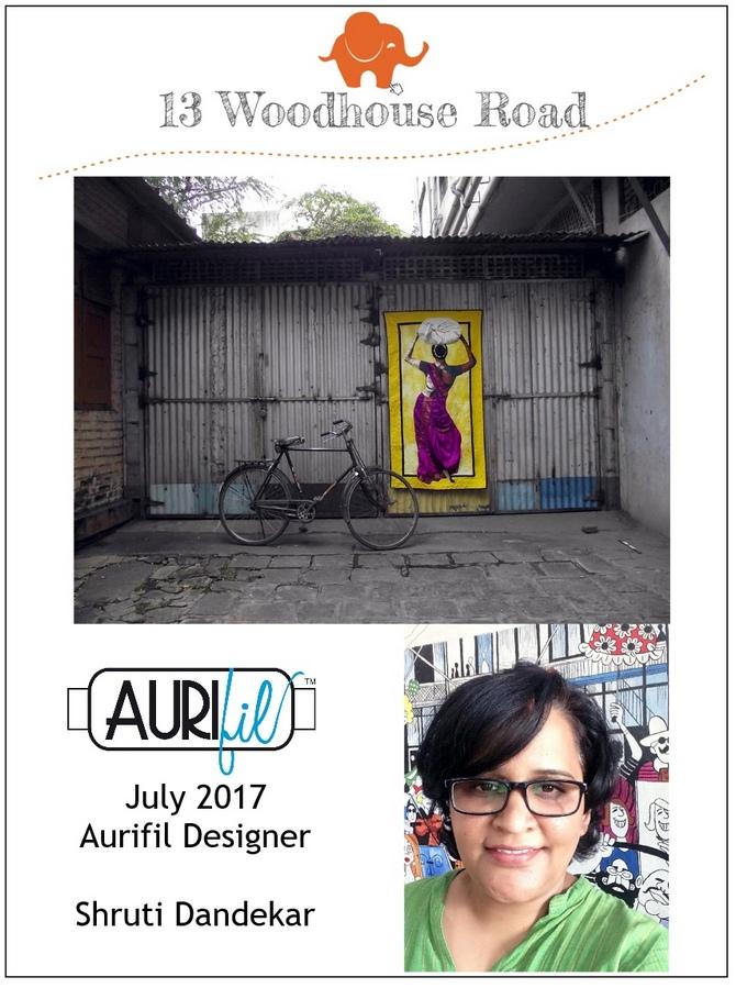 2017 Aurifil DOM July Shruti Dandekar collage.jpg