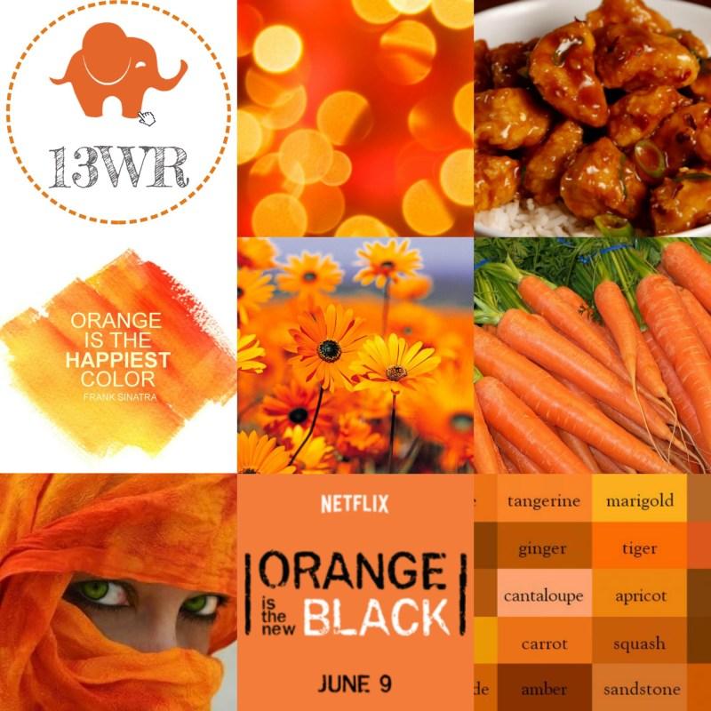 Orange CollageNEW.jpg