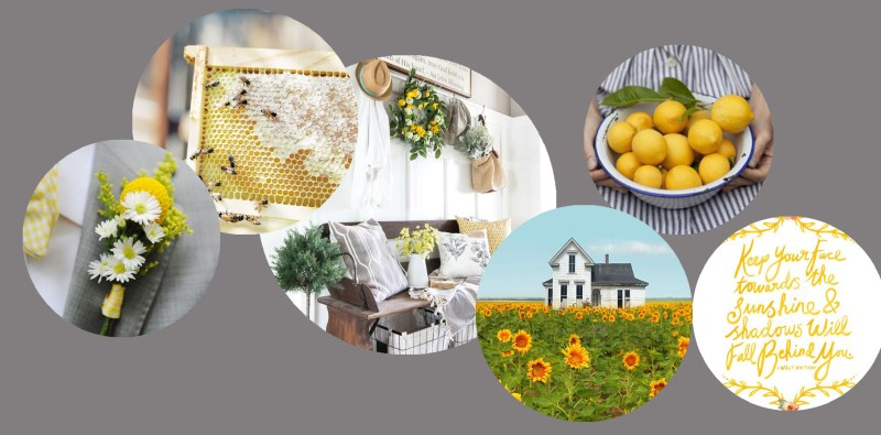 yellow inspiration.jpg
