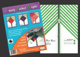 Clearly Perfect Angles product pic