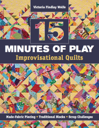 15-minutes-of-play_2048x