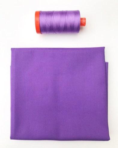 Violet 2520