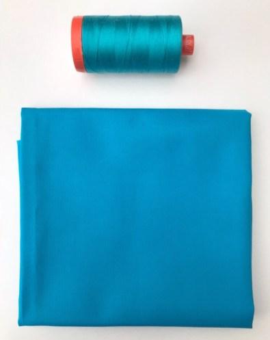 Turquoise 2810