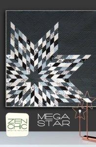 mega-star-web