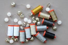White Christmas Aurifil marketing-10_1000