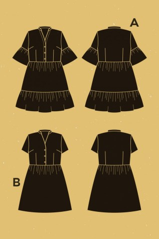 myosotis-dress-pattern