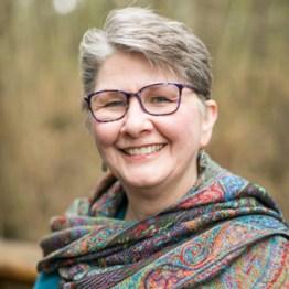 Janice Pope