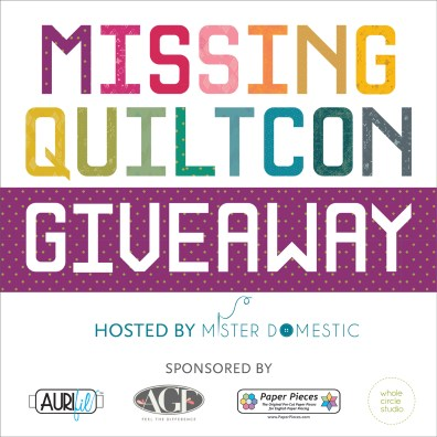 missingquiltcon_typecast_giveaway