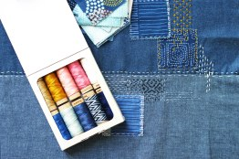 aurifil-thread-box-breeze-05