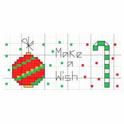 July 4 - Make a Wish