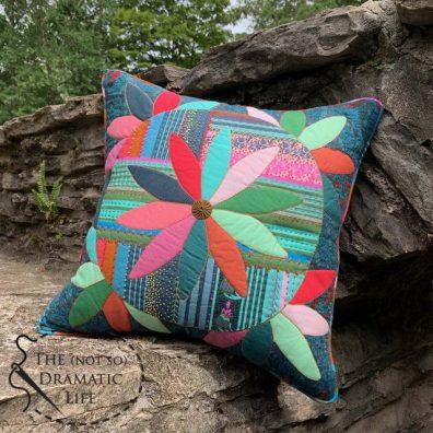 CassandraBeaver-AMH-Pillow-1-640x640