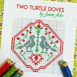 TwoTurtleDoves-Susan