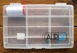 AuriCase-Closed