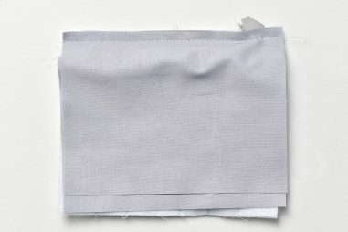 pouch-directions-06_1000