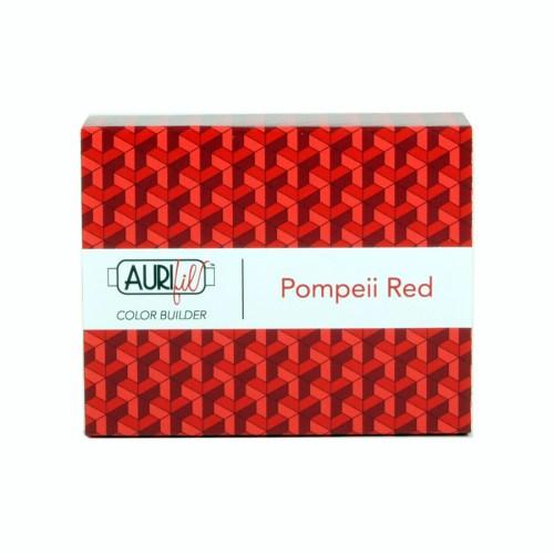 POMPEII-box