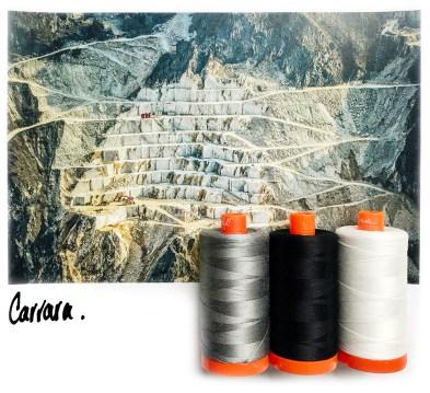 CarraraInspoEDIT
