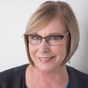 Gail Heller