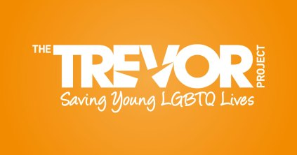 The-Trevor-Project