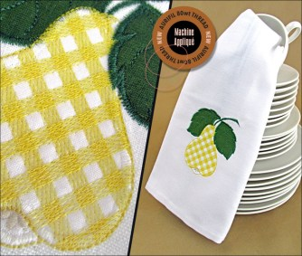 2288-gingham-fruit-towels-3a