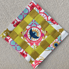 @wendybzquilting