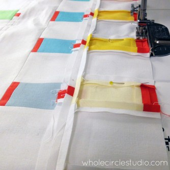 wholecirclestudio_270colors_19_piecing