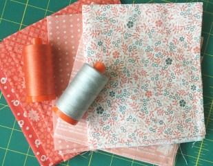 ors-fabricthread1